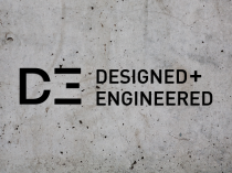 Designed   Engineered
