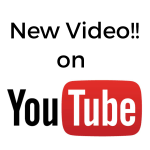 new_video_on_youtube